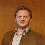 Andreas Eipeldauer