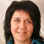Susanne Kaltenecker