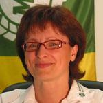 Margareta Rabel