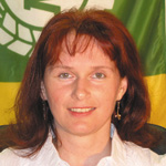 Manuela Knor