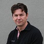 Christian Brantweiner