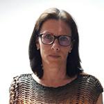 Sabine Demitsch