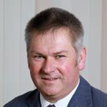 Arno Gössinger