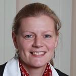 Ingrid Warmuth