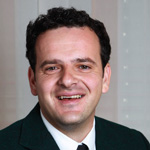Daniel Magda-Staudach