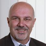 Peter Bresztowanszky
