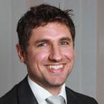 Felix Paulitsch, MBA