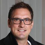 Markus Reinwald