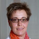 Sandra Schatzmayr