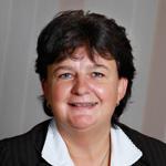 Barbara Muchitsch
