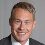 Christian Lippe