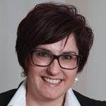 Martina Duschek
