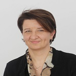 Monika Czerny
