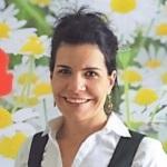 Birgit Pabisch