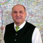 Johann Kamleitner
