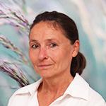 Christine Celerin