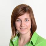 Tanja Kraft