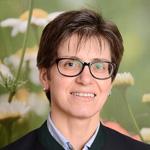Elisabeth Judmann