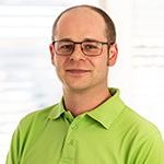 Bernd Grameld