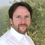Joachim Stangl