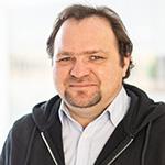 Kurt Reutenauer