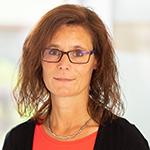 Karin Hammer