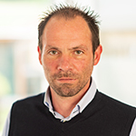 Mario Schindl