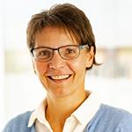 Irmgard Rockenbauer