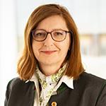 Monika Riener