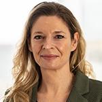 Tanja Schnabl
