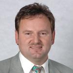 Markus Preishuber