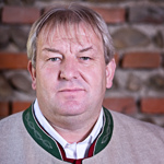 Günter Hasiweder