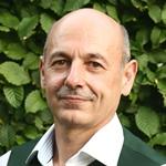 Gerhard Lehner