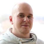Simon Leonhardsberger