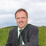 Erich Kriechbaumer