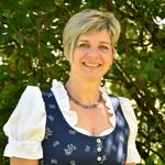 Sieglinde Weingartner