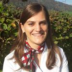 Marisa Heuberger