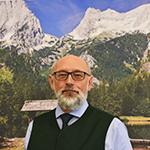 Gottfried Straßmayr