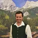 Matthias Gösweiner