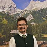 Martin Hagmüller