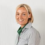 Johanna Duft