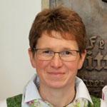 Berta Eckerstorfer