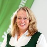 Karin Witzeneder