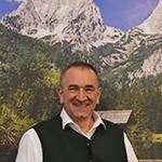 Helmut Sieghartsleitner