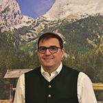 Alois Aigner
