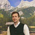 Markus Dietachmair