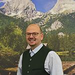 Bernhard Sieghartsleitner