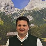 Bernhard Wandrak