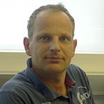 Wolfgang Vogl