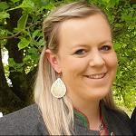 Julia Schoberleitner